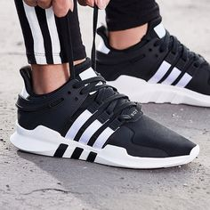 bb96a61cfaa5 25 Best Adidas EQT images