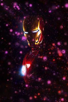 Marvel Phone Wallpaper, Iron Man Hd Wallpaper, Galaxy Phone Wallpaper, Cartoon Wallpaper Hd, Black Spiderman, Amazing Spiderman, Iron Man Photos, Spiderman Poster, Twenty One Pilots Wallpaper