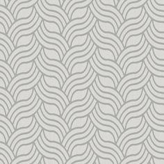 DAZZLING DIMENSIONS Wallpaper Pattern No Y6201502
