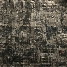 Patrice Donohue – May 2018 May 3, First Thursdays, Art Walk, City Photo, Gallery