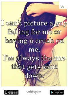 Crush Quotes, Mood Quotes, Girl Quotes, Funny Quotes, Qoutes, Teen Romance Quotes, Whisper Quotes, Whisper Confessions, Funny Relationship