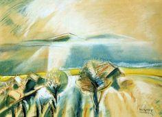 Visit the post for more. Painters, Landscape, Artwork, Artist, Scenery, Work Of Art, Auguste Rodin Artwork, Artists, Artworks