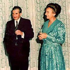 Lovitură de stat 1989 | Nicolae Ceauşescu Preşedintele României site oficial Romania, Gq, Nicu, Formal, Instagram, Style, Fashion, Military, Historia
