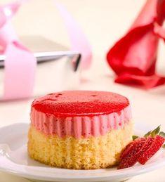 Torta para mamá #receta #torta