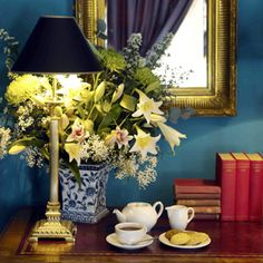 Hazlitts, Soho, London Hotel Reviews | i-escape.com Win Your Dream City Break With i-escape & Coggles #Coggles #iescape #competition