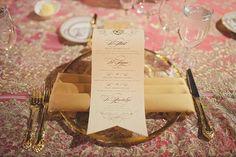 🍽✨ #arinabphotography #sparrvikwedding #ajalaurenevents #classicpartyrentals…