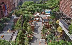 rooftop-gardens-2 #rooftopgardens