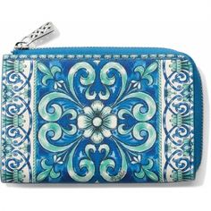 Brighton is known for its exquisitely crafted women's handbags, jewelry, and charms for bracelets, along with many other stylish accessories. Wallet Chain, Purse Wallet, Pouch, Purses And Bags, Coin Purses, Brighton Handbags, Brighton Jewelry, Jewelry Branding, Zip Around Wallet