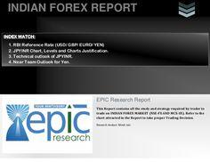 India forex advisory ltd