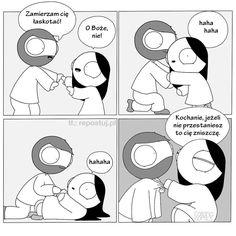 Repostuj.pl :: komiksy-catana-7