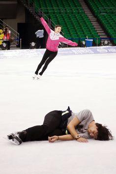 Ice All Stars 2009