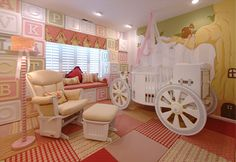 Safety-Baby-Room.jpg 500×345 piksel