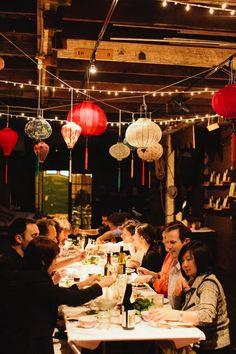Rice-Paper-Scissor-Katie-Kwan-Valerie-Luu-Chinese-lanterns-festive-dinner proper lanterns.