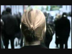 ▶ CAMBIO DE ACTITUD - Klöb Noroeste - YouTube
