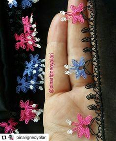 Crochet, Jewelry, Fashion, Moda, Jewels, Fashion Styles, Schmuck, Knit Crochet, Jewerly