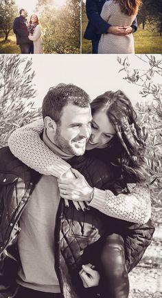 Photographe Mariage couple engagement romantique naturel lifestyle gard herault oliviers Valerie Raynaud