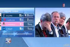 Les Inrocks - Dix enseignements sur les élections européennes