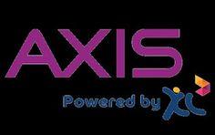 setting-internet-axis-di-android,setting-apn-axis-tercepat-android,setting-internet-axis-3g,setting-internet-axis-di-hp,setting-internet-axis-2017,