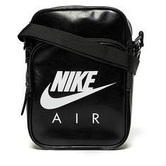 adidas man purse