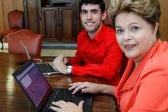 Autor do perfil Dilma Bolada nega ter recebido dinheiro do PT