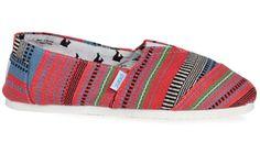 indie paez #shoes #alpargatas #argentina