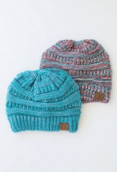 517d2e2004a073 24 Best Hats & gloves. images in 2019 | Gloves, Mittens, Knit beanie