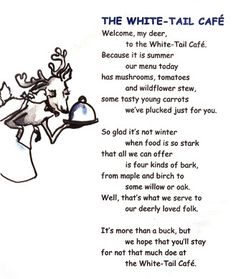 Funny Poems Rhyme