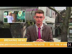 do the h vote for holyoaks british soap awards