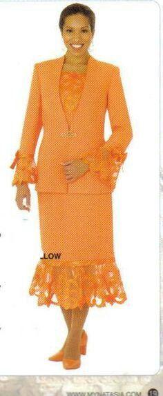 fb6c918746c 21 Best Sunday suits images