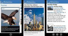 Windows Phone apps για μαθητές - imonline  http://www.imonline.gr/a/windows-phone-apps-gia-mathites-451.html