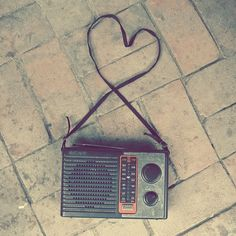 Monthly Music Mix: February Love