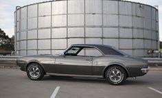 Welcome to Pontiac heaven! Pontiac Firebird, Separate, Tie, Facebook, Cars, Pull Apart, Cravat Tie, Autos, Ties