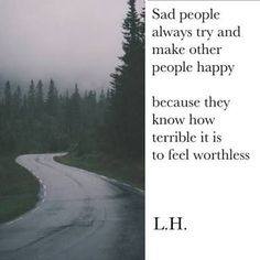 Image result for short deep dark quotes tumblr