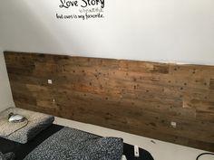 wood wall træ væg