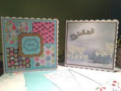 Christmas cards I Card, Christmas Cards, Seasons, Frame, Decor, Christmas E Cards, Picture Frame, Decoration, Xmas Cards
