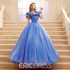 Prom Dress, New New Pattern Women Formal Chiffon Ball Gown Princess Evening Dress,Wedding Guest Prom Gowns, Formal Occasion Dresses,Formal Dress Cinderella Quinceanera Dress, Cinderella Dresses, Quinceanera Dresses, Cinderella Princess, Cinderella Cosplay, Cinderella Wedding, Cinderella 2015, Quinceanera Party, Prom Party