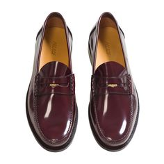 Palace-Loafer-burgundy-1.jpg