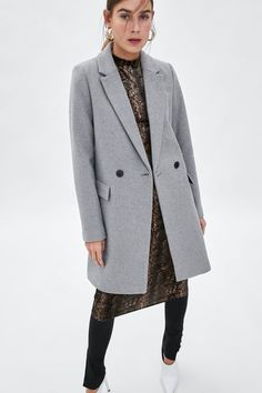 joan linen coat filippa k