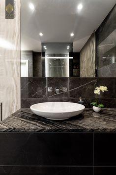 Modern Classic, Bathtub, Mirror, Studio, Room, Furniture, Home Decor, Bathrooms, Standing Bath