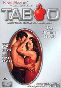 Taboo 1980 300mb Dual Audio Hindi 480p Bluray Kay Parker 1980 Films Romances
