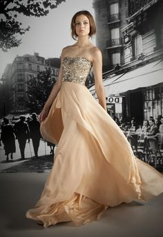 This is THE dress...