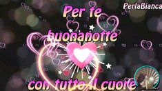 Good Night Cards, Good Night Quotes, Good Night My Friend, Friends In Love, Morning Songs, Good Morning, Monsieur Jean, Get Well Soon Messages, Beautiful Good Night Images