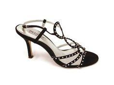 Dezario-Womens-Black-Dressy-Shoe-Melissa $65.20 http://stores.ebay.com/thegoldenshoe847?_trksid=p2047675.l2563