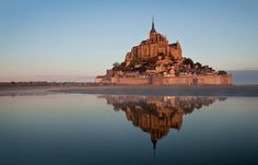 France's 11 Most Beautiful Villages Accessible Only by Car Photos | Architectural Digest