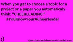 cheer athletics. top gun. twister allstars. georgia allstars. scv allstars. brandon allstars. ace...