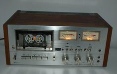Pioneer CT-F9191