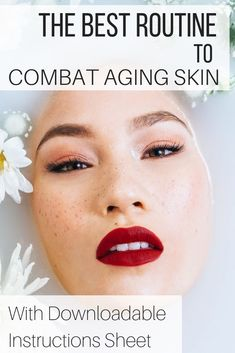 Aging skin products, aging skin beauty secretes #skincare #beauty #skin #healthyskin