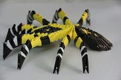رتیل Tarantula