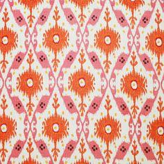 Fabric, Wallpaper |
