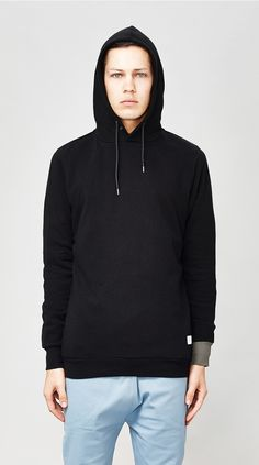 The most recent additions to the I Love Ugly Online Store. I Love Ugly, Close Up Photos, Classic Man, Hooded Sweater, Men Looks, Black Sweaters, Hoods, Street Wear, Menswear